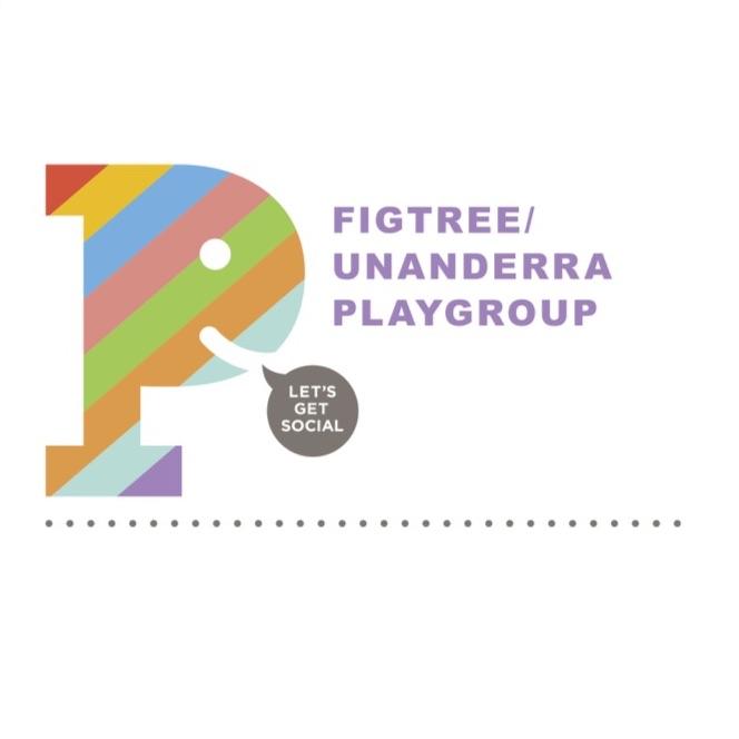 Figtree Unanderra Playgroup